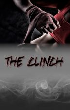 The Clinch by DancingPope