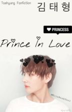 Prince In Love | K.T.H FF by krisbeakyeol