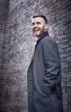Gary Barlow Imagines (Solo Tour) by barlowenhugs