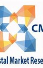Advanced Glass Market Size to Expand Significantly by the End of 2023 by CmrAbhijit