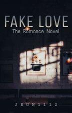 Fake Love by jeon1112