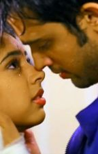 MANAN FF: I Want YOU Back In My Life...!!  by cuteee-pie