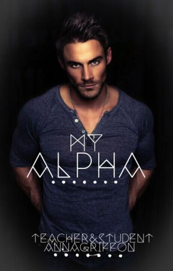 My Alpha (Teacher&Student)