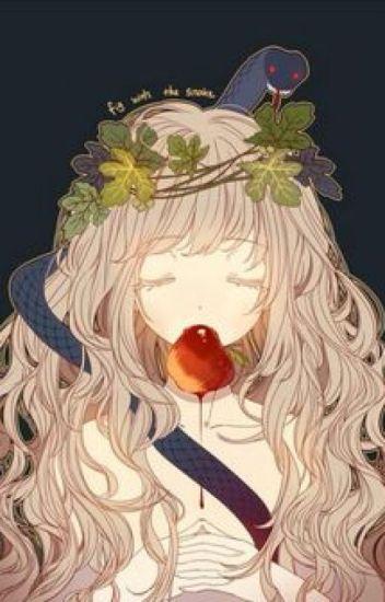 Đọc Truyện Anime Oneshot collection - TruyenFun.Com