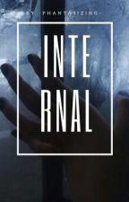 Internal || yoonmin by -phantasizing-
