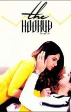 • AdiYa FF ~ The Hookup • by Akshita24
