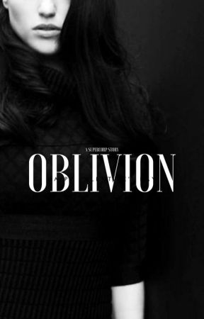 Oblivion - Supercorp [Supergirl] by Lokio113
