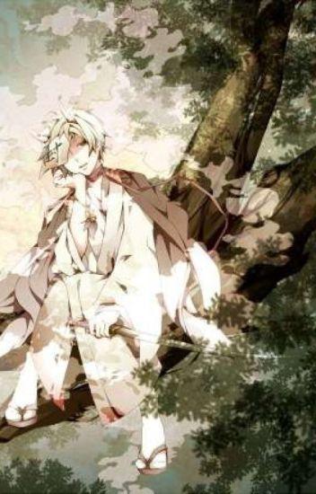 Đọc Truyện [ Light Novel ] Natsume Yuujinchou - TruyenFic.Com