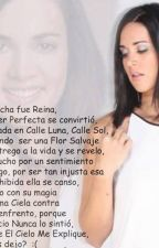 Monica Spear Mootz by Monicaporsiempre