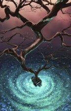 Meteora by Ailmee