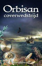 Orbisan  Cover/edit wedstrijd (Bezig!) by lowalowa1