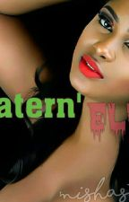 fratern'elle by mishastaa