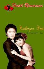 KAILANGAN KITA by HeartRomances