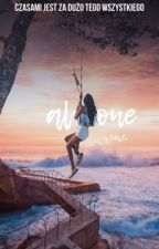Alone • PL by SbMyFn