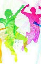 Danse by kpop-lovz75