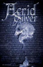 Acrid silver  by Akiraama