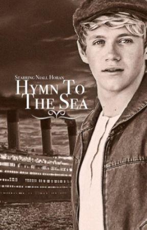 Hymn To The Sea | N.H  by Nialltalic