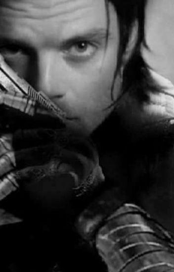 Bucky Barnes/the winter soilder smut - Elizabeth Curry - Wattpad