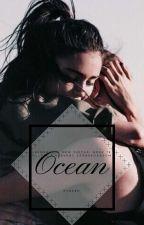 Ocean by HeemsE