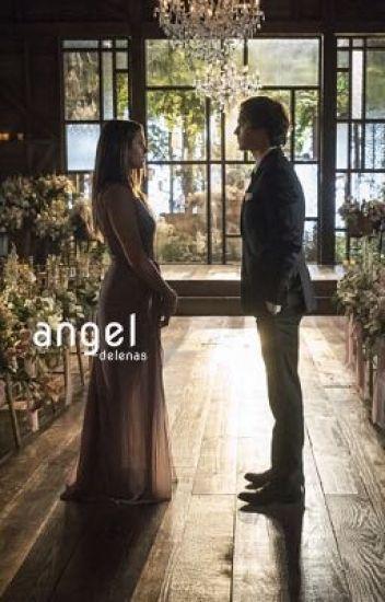 angel → scott reed