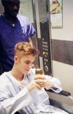 La Doctora De Justin Bieber. (Justin & Tu) by _Hxoxo
