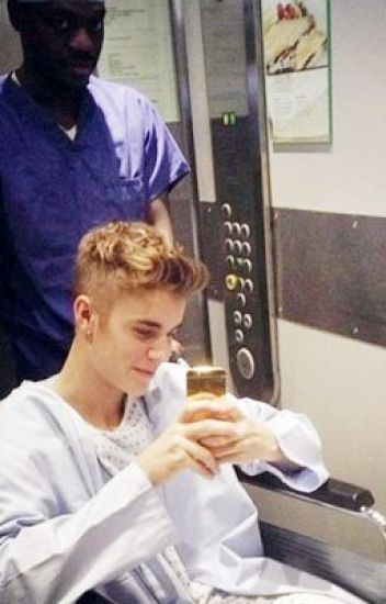 La Doctora De Justin Bieber. (Justin & Tu)