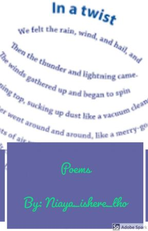 Poems - Prepositional Phrase Poem - Wattpad