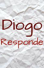 Diogo responde by JustBlacka