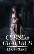 Curse of Graphics ~shop and portfolio~ by chatoyants-