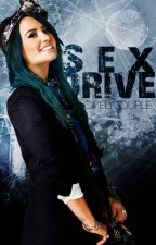 Sex Drive [Niall Horan] by lovelycouple_