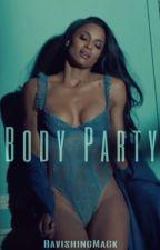 Body Party by RavishingMack