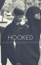 Hooked » Chrianna by BlackGirlLost_