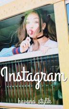 Instagram •h.s/z.m• [COMPLETED] by havana_stylik