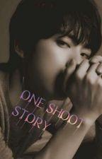 One shoot story by ba_NanaPARK