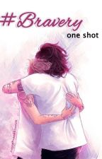 #Bravery »larry stylinson one shot by gigglestyles