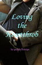 Loving the HEARTHROB-My beautiful Widowed COMPLETED by purpleNstripe