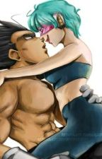 the princes princess (vegeta x bulma) (Oh Hold)  by Vegetaxbulma4406