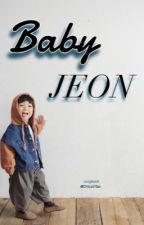 Baby Jeon (JK Y TU) by chicaVTae