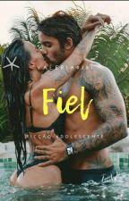FIEL ❤ by Valeria9181