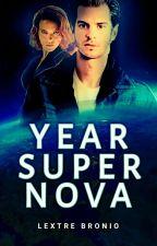 Year Supernova by Moderator13