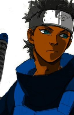 Accept It (Naruto OC Fanfiction) - Kyle - Wattpad