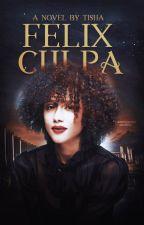 Felix Culpa ▷ Valkyrie by spiderlad