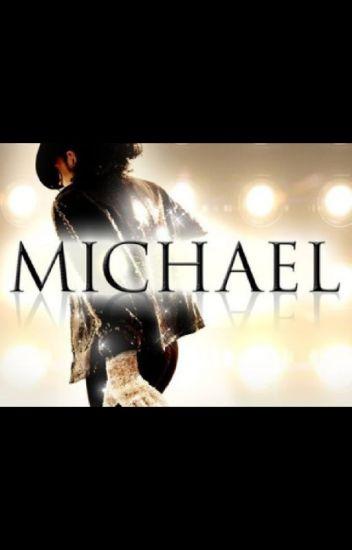 Michael Jackson Lyrics - Moonwalker_MJ_1958 - Wattpad