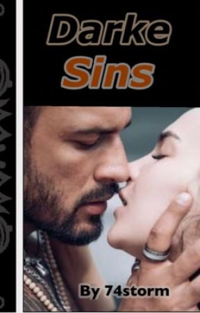 Darke Sins (18+) by 74storm