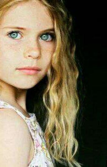 Lexi Mikaelson (Hope Twin) - - Wattpad