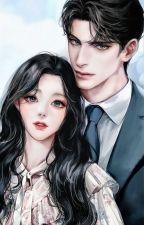 Phía cuối cầu vồng (Over The Rainbow) by CielHiaki