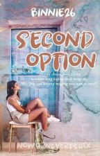 Second Option by binnie26