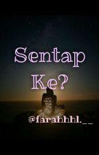 🌸🍄Ayat Sentap🍄🌸 by Farahhh_04