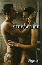 StepFather (boyxboy) COMPLETE by sigma30