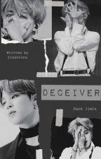Deceiver //PJM FF by LizSorora